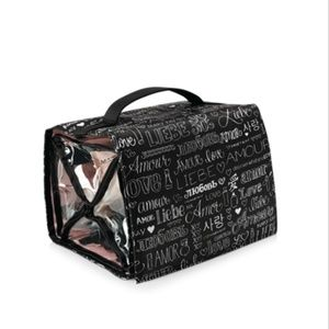 Traveling Cosmetic Bag
